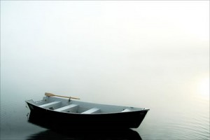 http://blog.forumespirita.net/wp-content/uploads/2012/06/Fotos-Expressando-Solid%C3%A3o-1-300x200.jpg