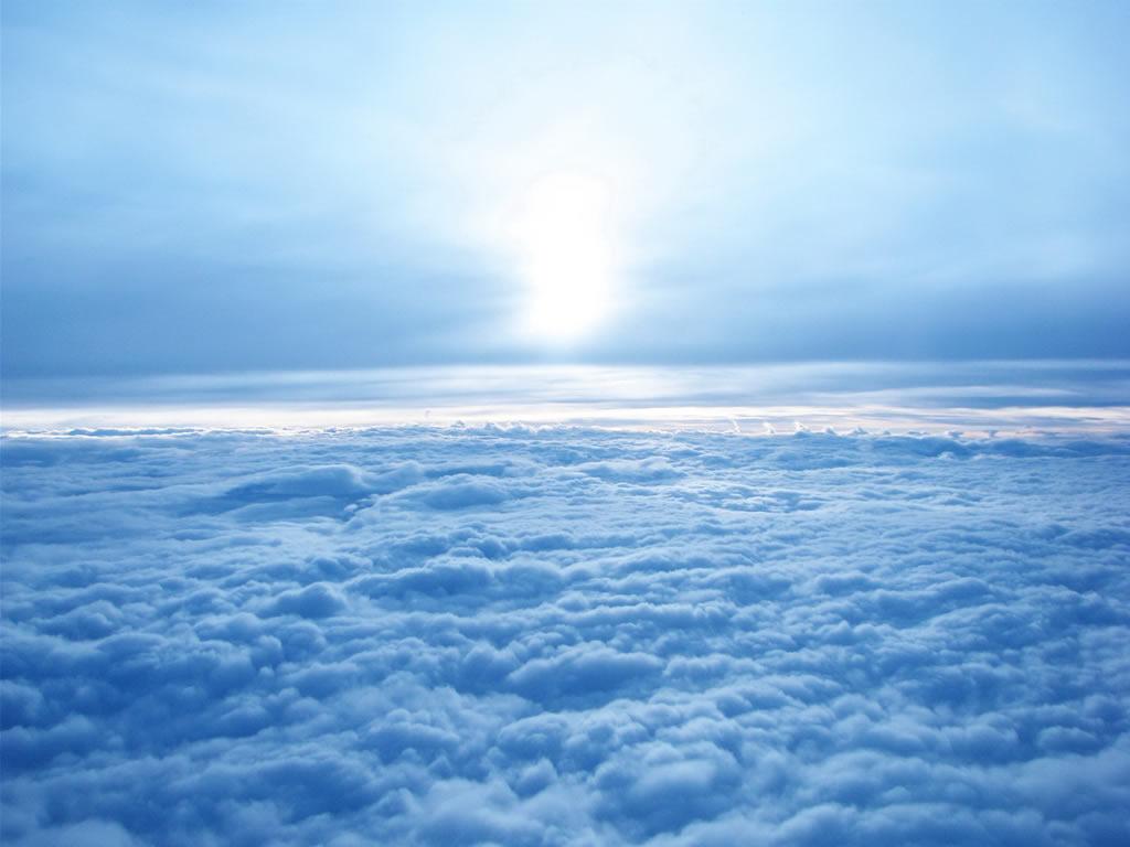 paisagem-sobre-as-nuvens-sol-35c59
